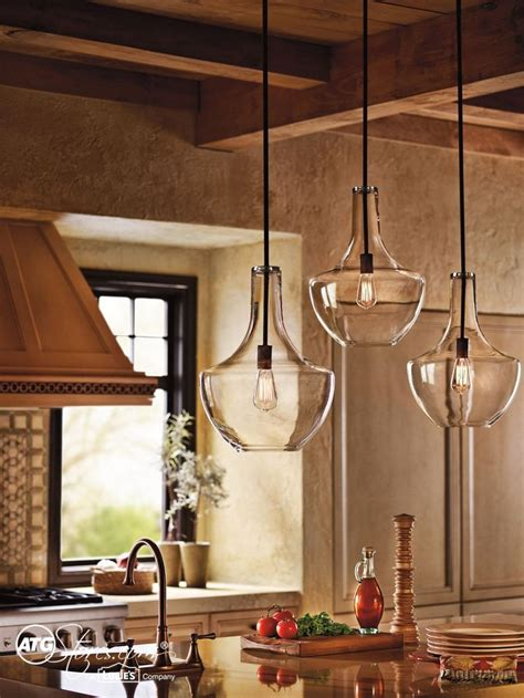 update kitchen lighting 17 best ideas about kitchen pendant lighting on pinterest