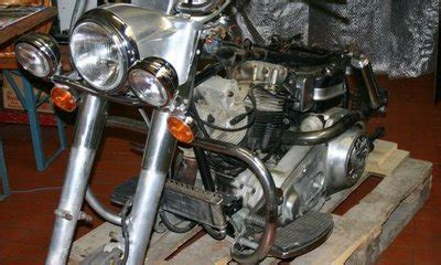 Motorrad Leasing M Nchen by Happytime24 De Region M 252 Nchen Und Umgebung Termine News