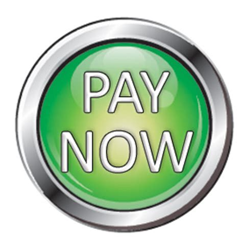 Pch Pay Now - account microsoft pay now seodiving com