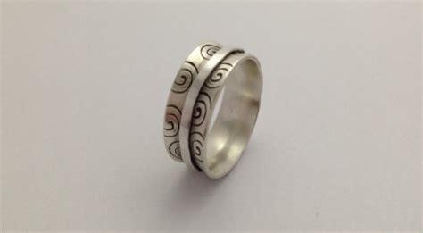 jewelry classes ottawa silver spinner ring cynosure jewelry design studio