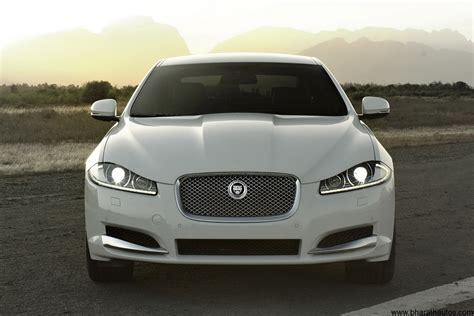 where is the jaguar car from jaguar car amazing pictures to jaguar car cars