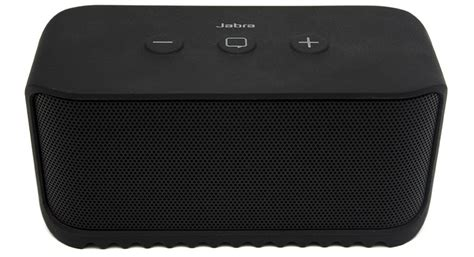 Speaker Jabra Solemate Mini jabra solemate mini bluetooth speaker review play3r