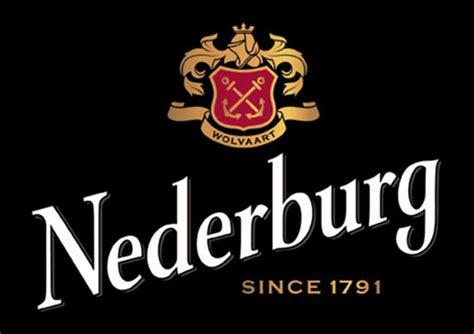nederburg logo  black jpeg lr copy atjozistyle