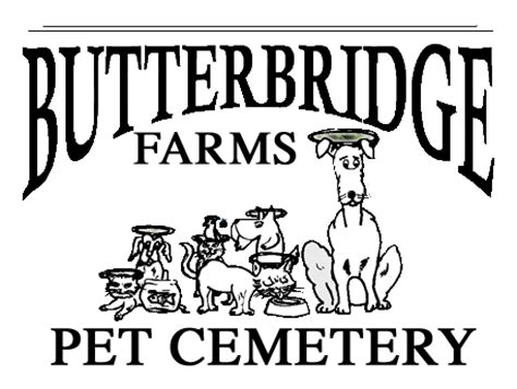 heitger funeral service massillon oh funeral home and