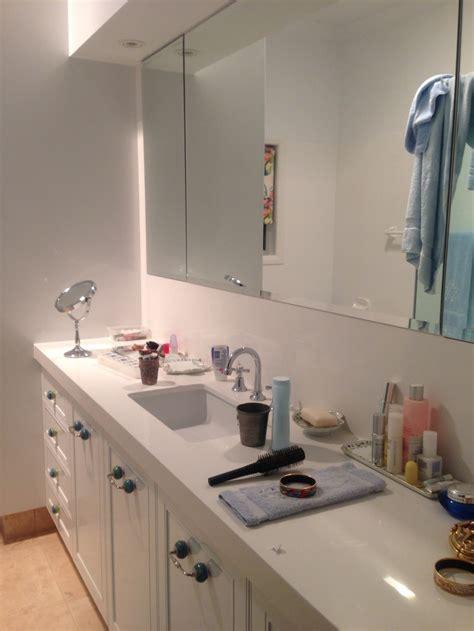 ensuite bathroom sinks 40 best images about ensuite ideas on pinterest