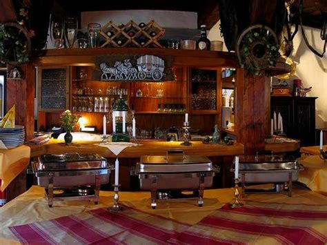 restaurant scheune hamburg historische scheune in chemnitz sachsen mieten
