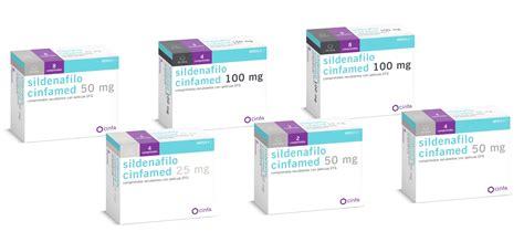 Obat Celebrex 200 Mg neurontin 200 mg