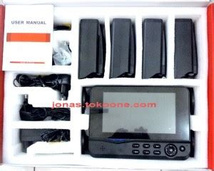 Cctv Satu Paket paket cctv wireless murah berkualitas bisa direkam kamera keren kamera unik