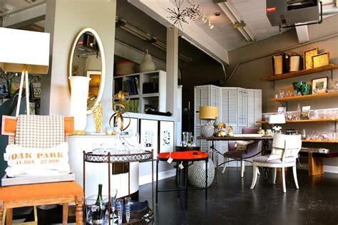 home design stores in amsterdam local furniture stores interior home store coastal decor