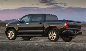 Toyota Tacoma Vs Tundra 2017 Ototrends Net 2017 Toyota Tundra Diesel Release Date Engine Interior