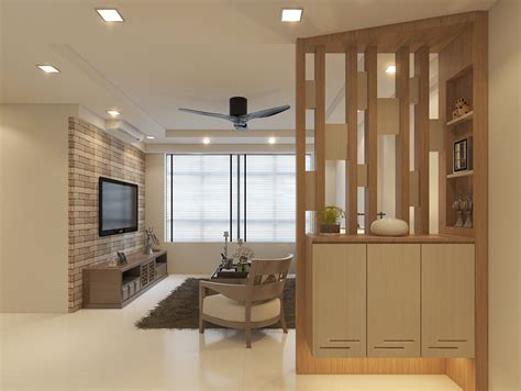 home interior themes