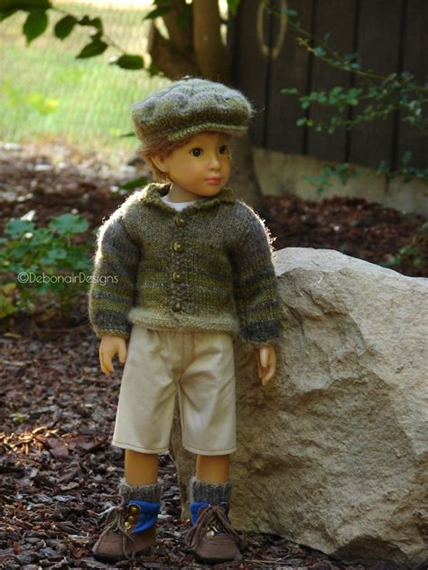 design friend doll boy 106 best images about knitting on pinterest