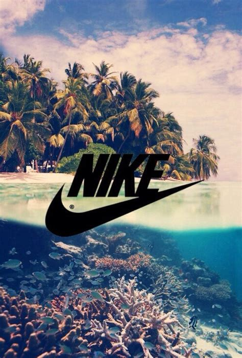 Wallpaper Tumblr Nike | nike wallpaper tumblr