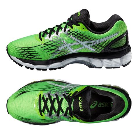 asics nimbus mens running shoes asics gel nimbus 17 mens running shoes aw15 sweatband