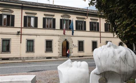 di sondrio roma valtellina news notizie da sondrio e provincia 187 il