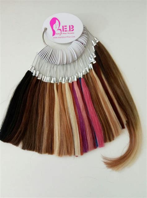 Tell Me Something You Pay To Find For You Free Hair Extensions Sles How To Sell Hair Extensions
