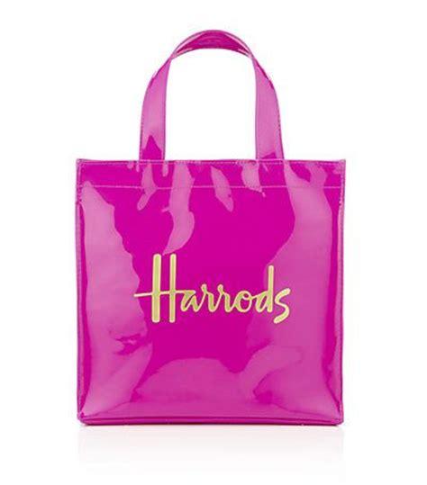 harrods designer clothing luxury gifts fashion designer clothing luxury gifts and fashion accessories
