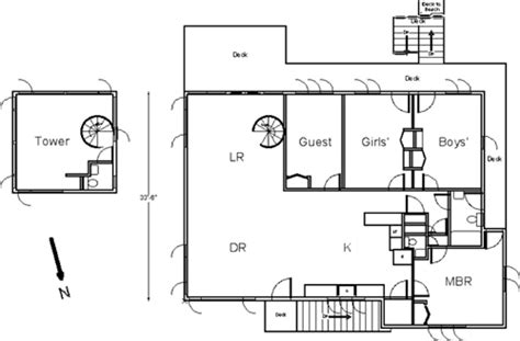 case study houses floor plans case study house 21 floor plan
