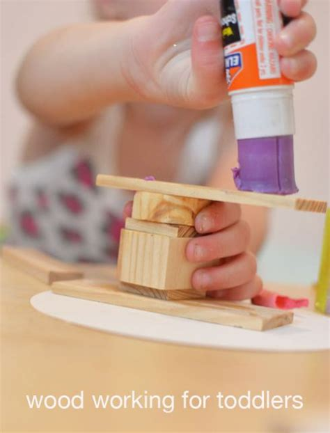 preschool woodworking 36 best images about preschool woodworking bench on