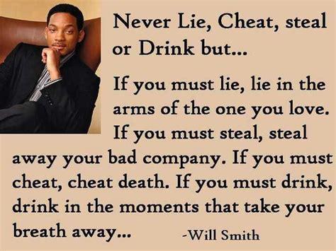 hitch quotes hitch quotes quotesgram