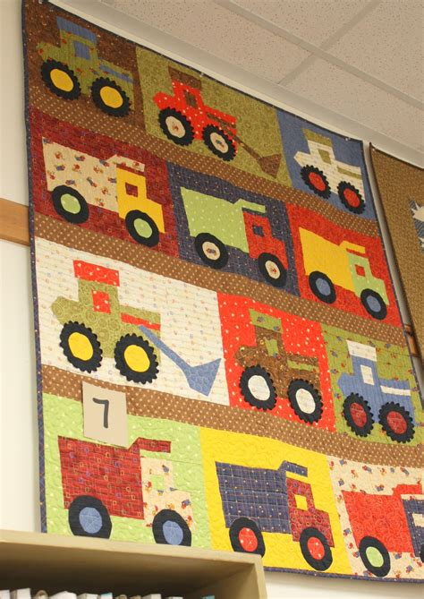 americanquilting cancer fund raiser auction quilts
