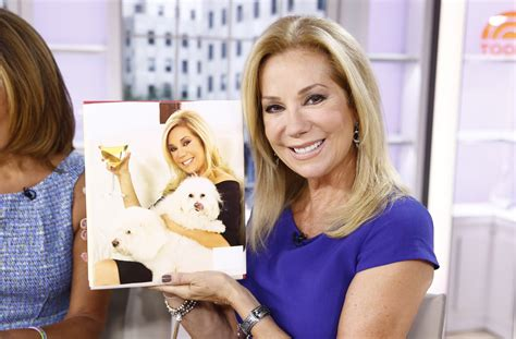kathie lee gifford book good gifts book one year in the heart of a home kathie