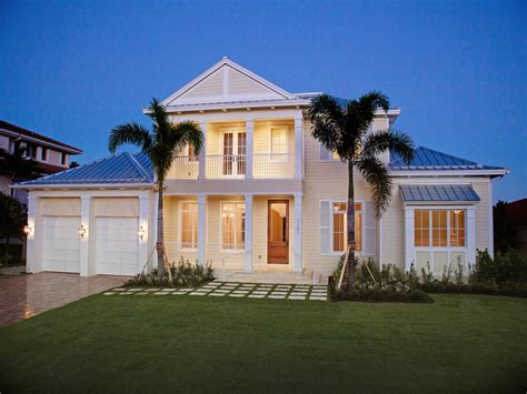 florida home builders pinterest the world s catalog of ideas