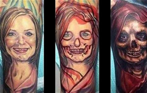 tattoo cover up portrait cover up tattoos wie es funktioniert und welche design