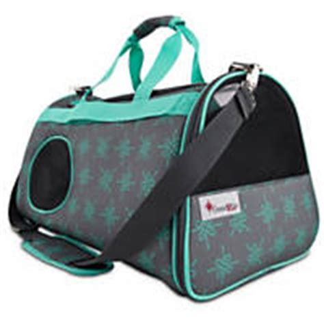 dog carriers strollers pet carriers dog strollers