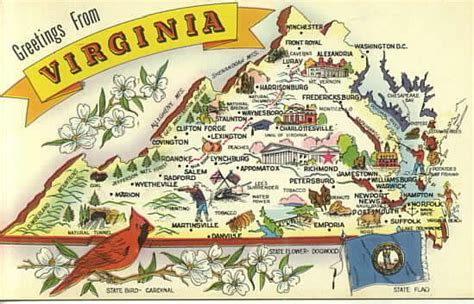 maps relating to virginia in the virginia state library and other departments of the commonwealth with the 17th and 18th century atlas maps in the library of congress classic reprint books robert s anime corner april 2013