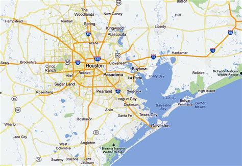 la porte texas map la porte tx related keywords la porte tx keywords keywordsking