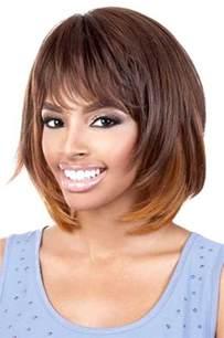 layered bob hairstyles for black 10 layered bob hairstyles for black women short