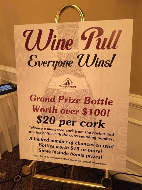 Best 25 Charity Ideas On best 25 wine auctions ideas on wine cheap wine glasses and football stuff