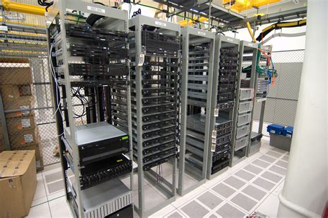 New The Rack by New Server Room Layout Data Center It Spiceworks