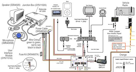 hummer h2 radio wiring diagram on speaker hummer h3t radio