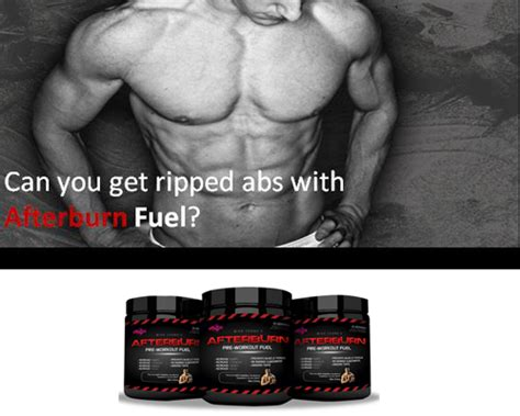pre workout supplement to get ripped beginner s workout