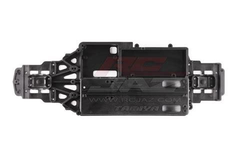 Sale Tamiya 1 10 Xv 01 Subaru Xv Ep 58562 58528 tamiya 1 10 r c subaru impreza wrx sti team arai