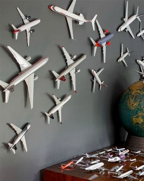 20 best ideas about aviation decor on