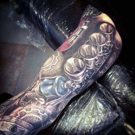 jdm tattoo sleeve 60 piston tattoo designs for men unleash high horsepower