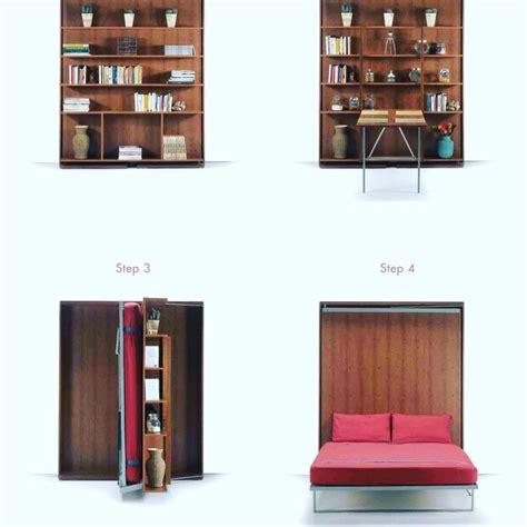 letto su armadio oltre 25 fantastiche idee su letto armadio su