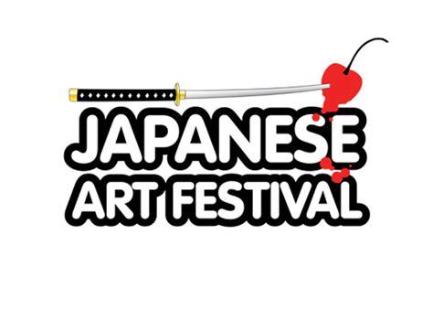 design art festival tokyo japanese art festival monster illustration design ltd