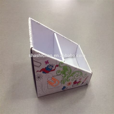 Pdq Gift Card - wholesale wholesaler cardboard counter top display boxes for gift card pdq carton