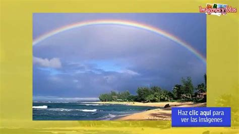imagenes de arcoiris fotos e im 225 genes de arco 237 ris reales youtube