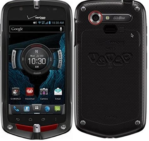 best verizon android phone top 5 best verizon cell phones android for sale 2017 product boomsbeat