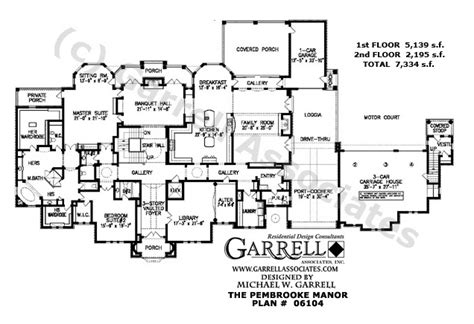 manor house plans 151 best images about home floor plans