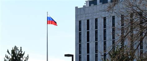 consolato gran bretagna roma decine di diplomatici russi espulsi in usa e ue tgtourism