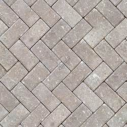 textures architecture paving outdoor pavers