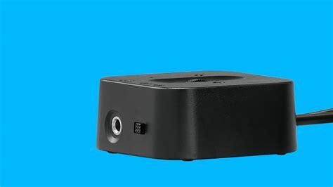 Speaker Logitech Z213 Compact Speaker System 1 logitech z213 compact 2 1 stereo speaker system