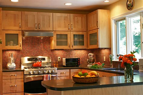 feng shui kitchen colors kitchen feng shui tips