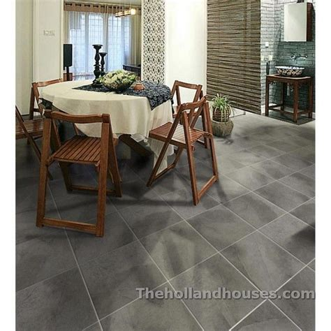 floor and decor boynton floor decor boynton beach fl floor matttroy